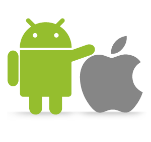 Ios et Android